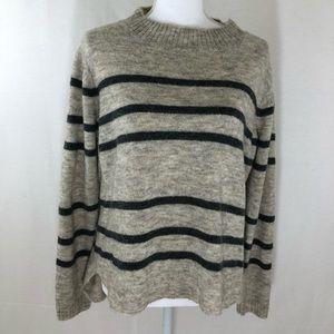 ❤️ 3/20 MSSP very soft cozy oversized sweater